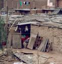 20091001170037-images.pobreza.jpeg