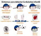 20101114154636-diabetesinfantil.jpeg