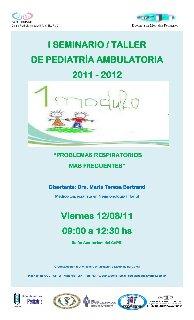 20110805015059-logo-seminario-taller-194x320.jpg
