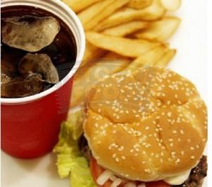 20111217011419-comida-chatarra-300x264.jpg