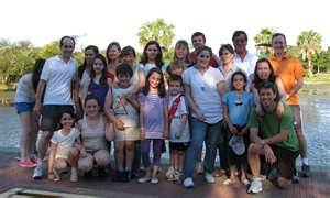 20121024044829-familias.jpg