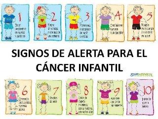 20121130181511-alerta-tumores-800x600-640x480-320x240.jpg