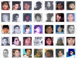20130101001605-chicos-perdidos-ministerio-de-justicia-y-derechos-humanos-presidencia-de-la-nacion-1338324773773-320x239.png