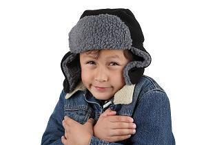 20150701165008-por-que-tiritamos-cuando-tenemos-frio-32.jpg
