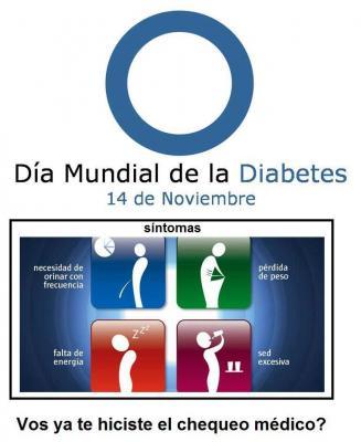20151116185319-diabetes.jpg