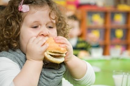 20120307192421-obesidad-infantil.jpg