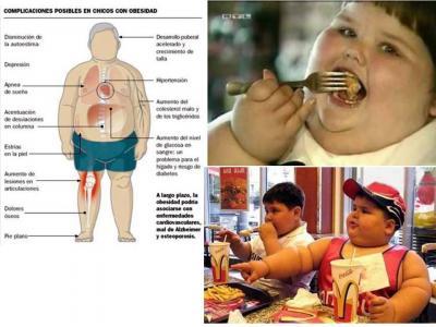 20120428010511-obesinfan.jpg