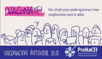 20120604212235-destacado-vacunacion-2012.jpg