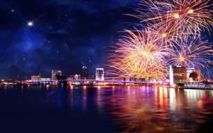 20120605061052-festejos-1680-x-1050-300x187.jpg