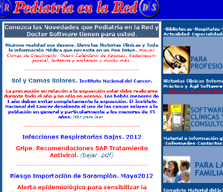 20121007174806-pediatria-en-la-red-argentina-1349624442309-320x276.png