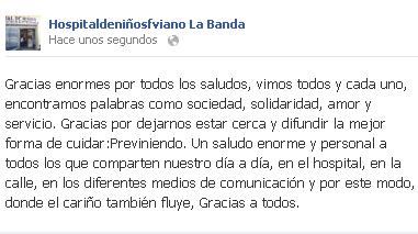 20121012204242-hospitaldeninosfviano-la-banda-1350066776006.png