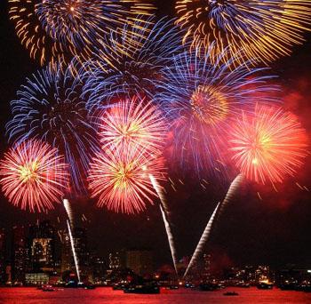 20121024045706-festejos.jpg