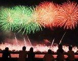 20121213053528-fiestas-patrias-153x120.jpg
